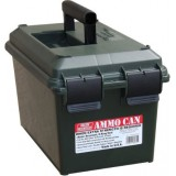 MTM Ammo Can AC11P