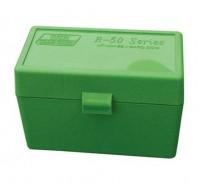 MTM CASE-GARD™ RL-50 Series