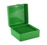 MTM CASE-GARD™ RM-100 Series