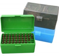 MTM CASE-GARD™ R-50 Series 220 / 243 / 308