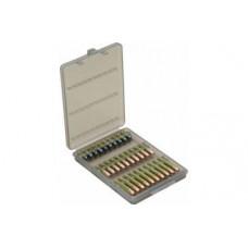 MTM Ammo Wallet W-30 Series 22LR / 17HMR