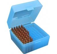 MTM CASE-GARD™ RS-100 Series