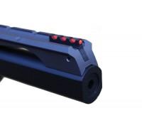 EWK Arms Beretta Neos U22 Fibre Optic Front Sight - Red