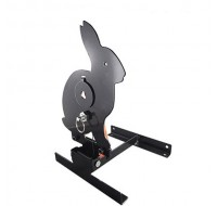 Night Prowler Rabbit Airgun Target