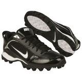 Nike Land Shark Mid Boot (Black)