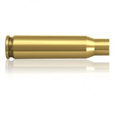 Norma 308 Winchester Brass (100)