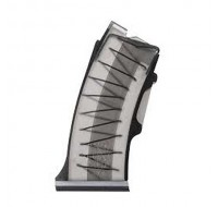 Lithgow Arms .22LR 10 Round Magazine for the LA101