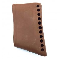 Osprey Slip On Recoil Pad