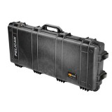 "Pelican 1700 Long Case 35.7"" Internal"