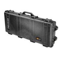"Pelican 1700 Long Case 35.7"" Internal"
