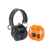 3M™ Peltor™ Tactical Sport Hearing Protection