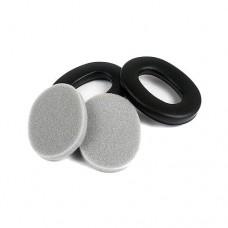 3M™ Peltor™ Hygiene Kit HY21