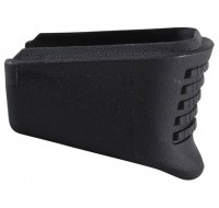 Pearce Grip Springfield Armory XD Series Grip Extension