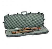 Plano PRO-MAX® Double Scoped Rifle Case