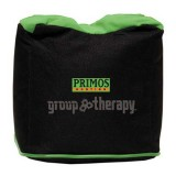Primos Hunting Group Therapy Front Bag Shooting Rest