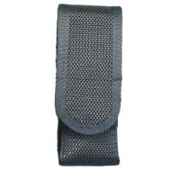 Raine Small CS Gas / Pro Grip Sheath