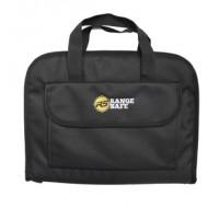 Range Safe Large Pistol Bag