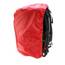 DAA RangePack Pro - IPSC Backpack