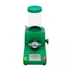 RCBS ChargeMaster Lite Powder Scale and Dispenser 240 Volt