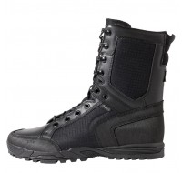 5.11 RECON™ Urban Boot (11010)