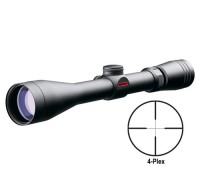 Redfield Revolution 4-12x40 4-Plex Rifle Scope