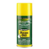 Remington Rem Oil Gun Oil Aerosol 4oz