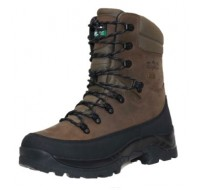 Ridgeline Warrior HI-TOP Boot