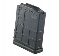 Ruger OEM Scout 10 Round Magazine (90355)