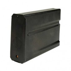 Ruger 77 308 Gunsite Precision Steel 10 Round Magazine (90353)