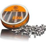RWS Hobby .177 Calibre 0.45g Sport Line Pellets (500)