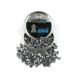 RWS Superpoint Extra .177 Calibre 0.53g Field Line Pellets (500)