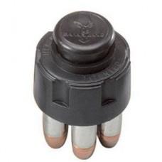 """Safariland Speedloader (Comp II) """"K"""" Frame Revolvers"""