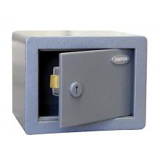 Secuguard AP-100KP Pistol Safe