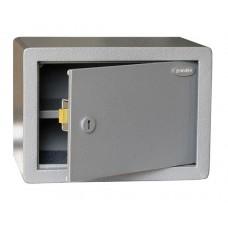 Secuguard AP-252KP Pistol Safe
