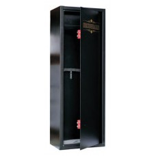 Secuguard SG03 12 Rifle Safe