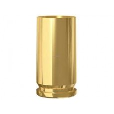 Sellier & Bellot 9mm Brass (50)