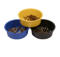 The Shell Sorter™ (3) Pan Set