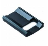 Shield RMS - Reflex Mini Sight CZ SHADOW2 Mount