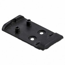 Shield RMS - Reflex Mini Sight Glock MOS Mount