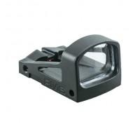 Shield RMS - Reflex Mini Sight
