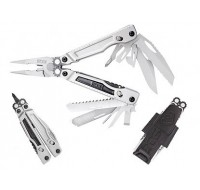SOG Powerplay - Moulded Sheath - Multi Tool