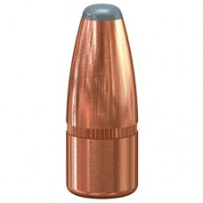 Speer 308 Caliber .308 150GN Grain Jacketed Soft Point Flat Nose Projectiles (100)