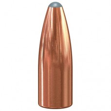 Speer 22 Caliber .224 55GN Grain Spitzer Projectiles (1000)