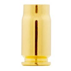 Starline 357 SIG Brass (100)