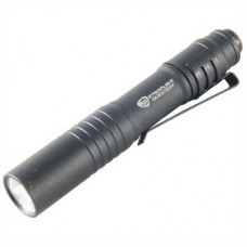 Streamlight MicroStream LED Flashlight