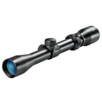 Tasco World Class 3-9x40 30/30 Reticle Rifle Scope