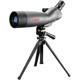 Tasco World Class 20-60x60 Spotting Scope Kit