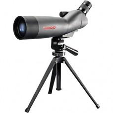 Tasco World Class 20-60x60 Spotting Scope Kit