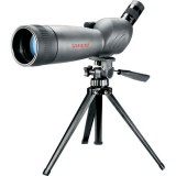 Tasco World Class 20-60x80 Spotting Scope Kit