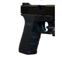 TruGrip Glock 17/22/31/34/35 - 3 Pack